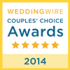 2014 Couple's Choice Award | Best Wedding Photographers in the Outer Banks